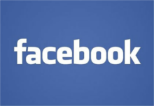 zapraszamy na nasz profil na facebook